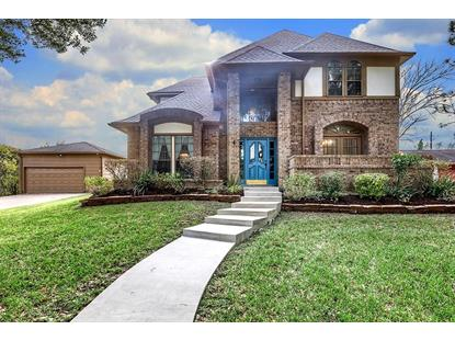 1902 Eagles Cove, Friendswood, TX