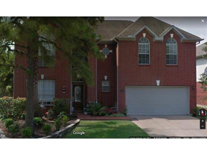 23239 Lidstone Point Court Katy, TX MLS# 2192664