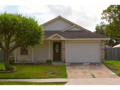 10703 Grand Pines Drive, Sugar Land, TX