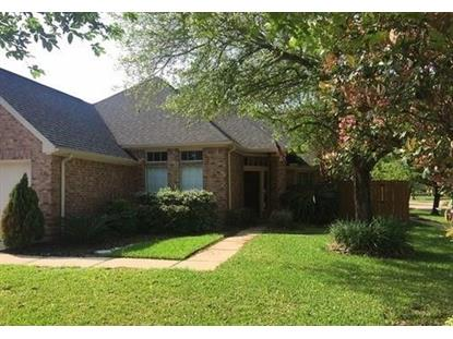 9039 Eaglecove Drive Houston, TX MLS# 2197601