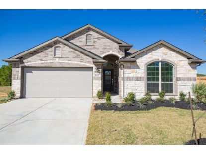12318 Delta Timber Road Conroe, TX MLS# 21994381