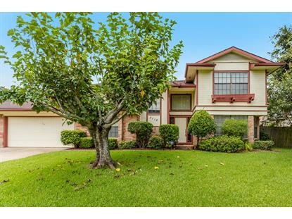2118 Braesmeadow Lane Sugar Land, TX MLS# 22035914