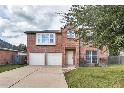16002 Clayton Green Dr Drive Houston, TX MLS# 22036355