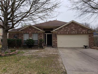 14414 Lawton Ridge Drive Cypress, TX MLS# 22142037