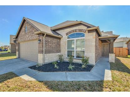 15106 Calico Heights, Cypress, TX