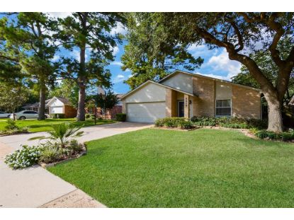 9418 Magnolia Ridge Drive Houston, TX MLS# 22177766