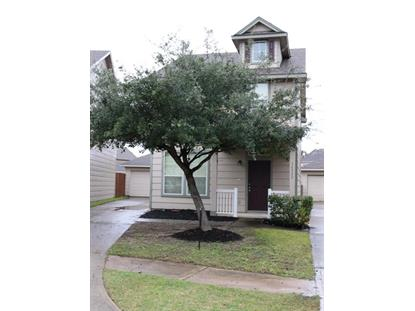 16842 Libson Falls Drive, Houston, TX