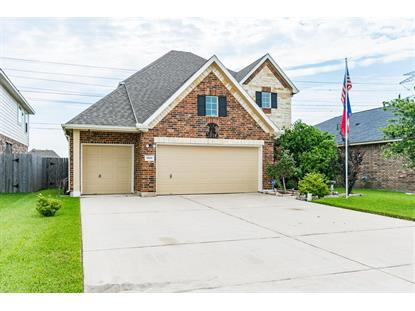 7806 Brooks Crossing Drive, Baytown, TX