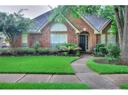 1114 Wood Fern Drive Sugar Land, TX MLS# 22345527