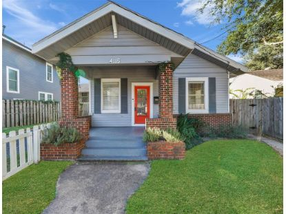 4116 Walker Street Houston, TX MLS# 22457364