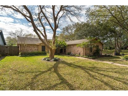 16206 Havenhurst Drive Houston, TX MLS# 22539153