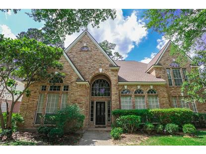 7010 Centre Grove Drive Houston, TX MLS# 22628274