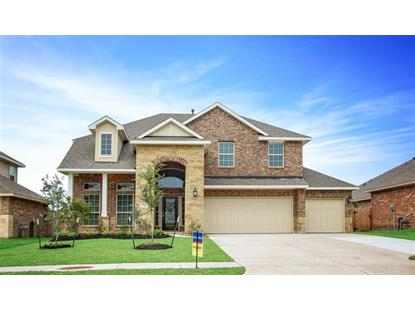 23110 Southern Brook Trail Spring, TX MLS# 22643895