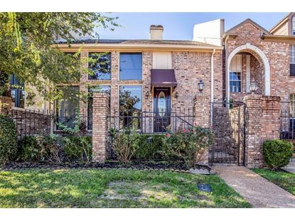 1936 Stoney Brook Drive Houston, TX MLS# 22712433