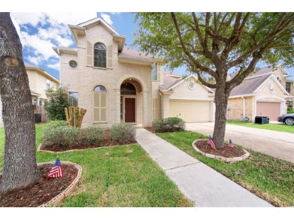 7846 Crystal Moon Drive Houston, TX MLS# 22743845