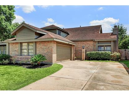 1810 Foxlake Drive Houston, TX MLS# 22763297