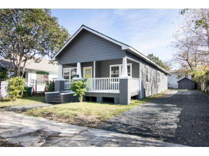 211 Norwood Street Houston, TX MLS# 22785384