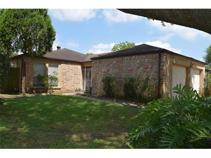 9006 Kindlewood Drive Houston, TX MLS# 22799897