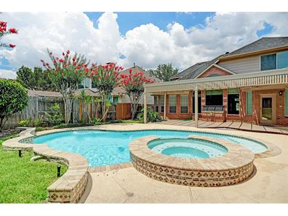 12211 Summerland Ridge Lane Houston, TX MLS# 22856374