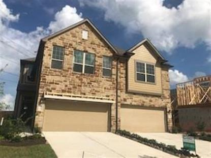 28023 Rocky Heights Drive Spring, TX MLS# 22957703