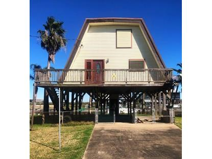 171 Sand Shoals Road Freeport, TX MLS# 23000620
