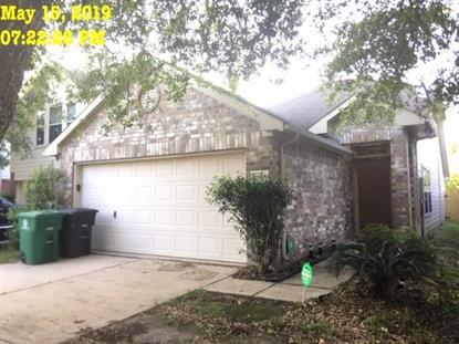 12815 Cobden Court, Houston, TX