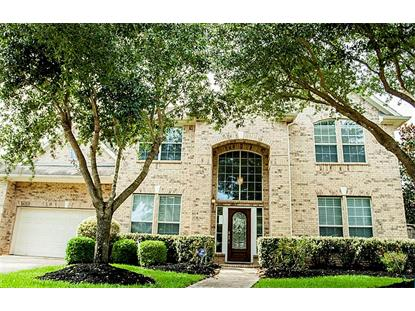 5206 Riverstone Crossing Drive Sugar Land, TX MLS# 23037394