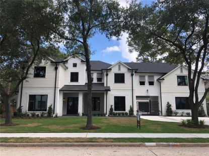 1502 Monarch Oaks Street Houston, TX MLS# 23068988