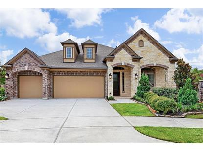 302 ARBOR RANCH CIRCLE  Richmond, TX MLS# 23086538