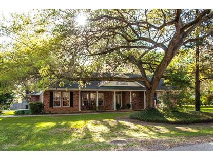 1035 Becica Columbus Tx 78934 Weichertcom Sold Or Expired 74345338
