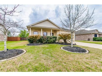 3206 Black Lane, Pearland, TX