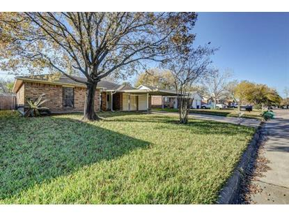 619 Bright Penny Lane Channelview, TX MLS# 23145892