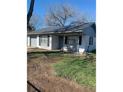 1100 Goliad Avenue Richmond, TX MLS# 23170695