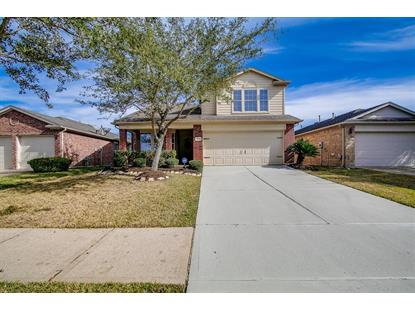 5814 Spring Sunrise Drive Richmond, TX MLS# 23261987