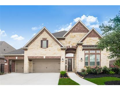 11810 De Palma Lane, Richmond, TX