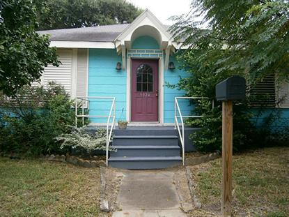 5024 S , Galveston, TX