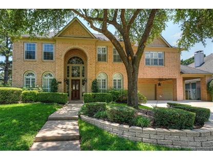 4334 Sweet Cicely Court, Houston, TX