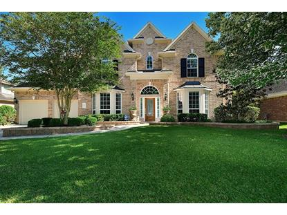 30 Marquise Oaks Place The Woodlands, TX MLS# 23310504