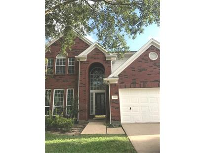 7426 Maple Run Drive, Sugar Land, TX