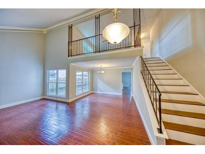 10015 Crescent Moon Drive Houston, TX MLS# 23337095