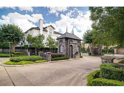 10007 Park Trail Drive Houston, TX MLS# 23354349