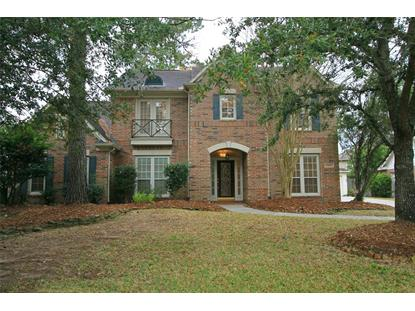 2431 Riverway Oak Drive Kingwood, TX MLS# 23471983