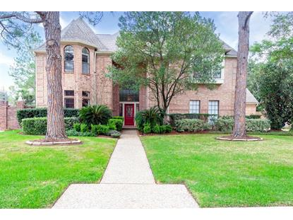 13226 Oregold Drive Houston, TX MLS# 2352164