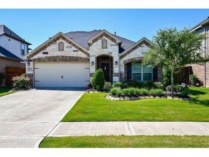28119 Laurel Garden Lane Fulshear, TX MLS# 23591582