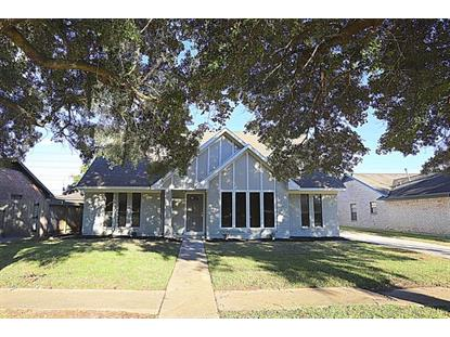 919 Park Wind Drive Katy, TX MLS# 2362353