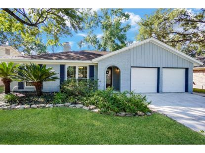 12711 Westmere Drive Houston, TX MLS# 23655372