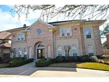 1233 Wedgewood Drive Sugar Land, TX MLS# 23685324