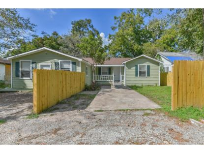 978 Ringold A and B Street Houston, TX MLS# 23831883