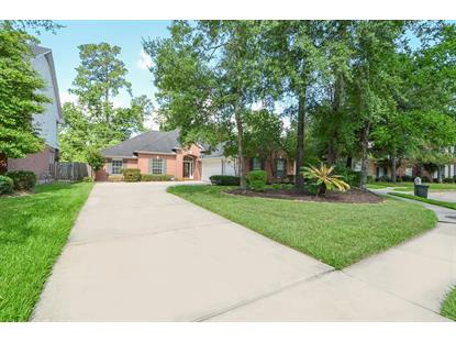 25839 Clear Springs Way, Spring, TX