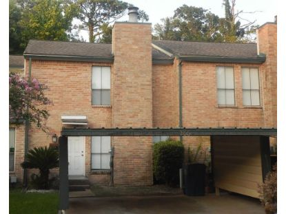 755 Worthshire Street Houston, TX MLS# 23844332